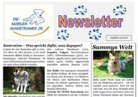 Newsletter-September-2012