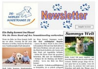 Newsletter-Maerz-2012